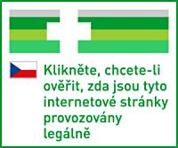 SUKL_databaze_lekaren